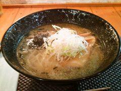 亜和麺_和風もっちりラーメン塩アイキャッチ