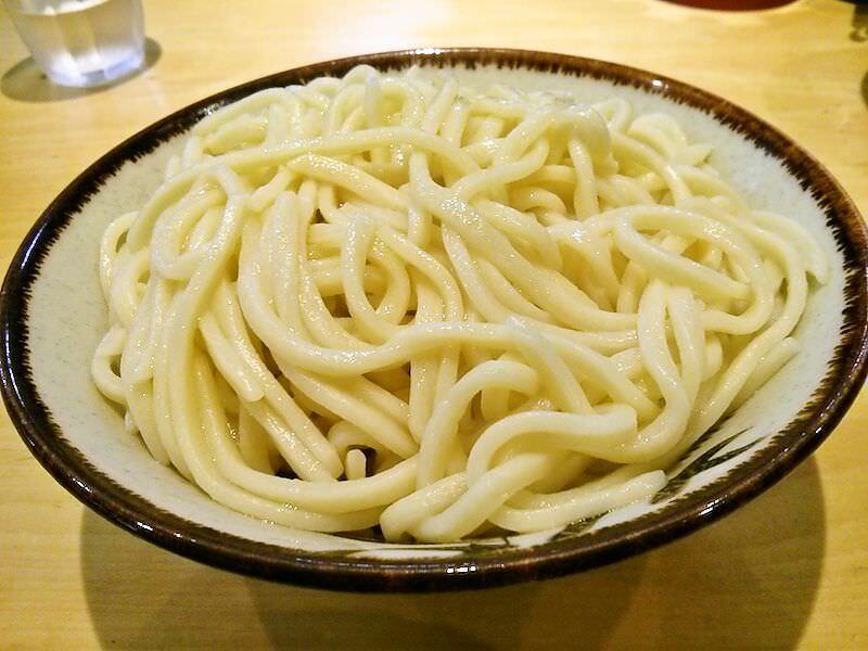麺歩バガボンド_麺