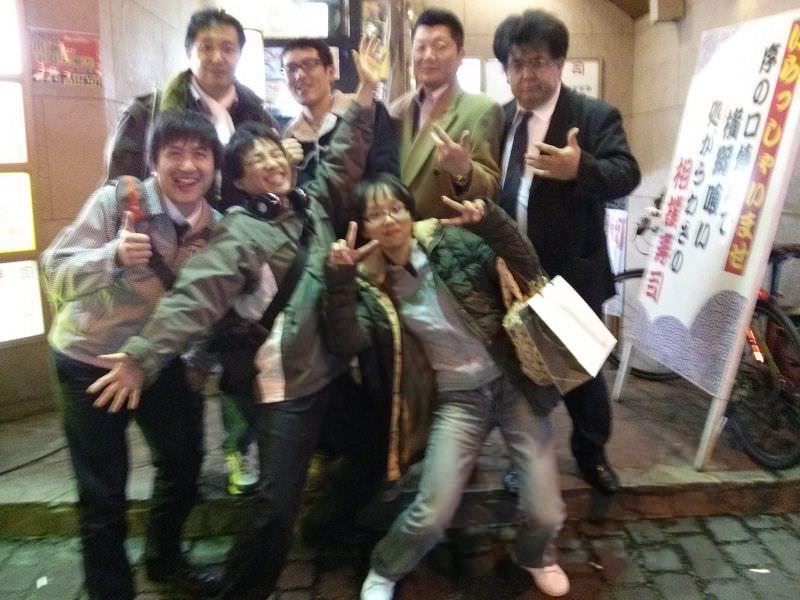 飛丸_記念写真3