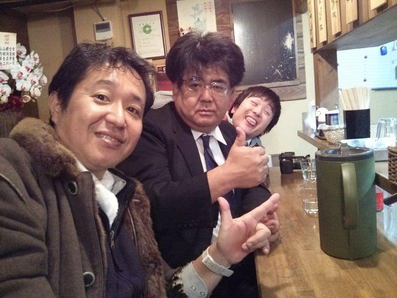 飛丸_記念写真2