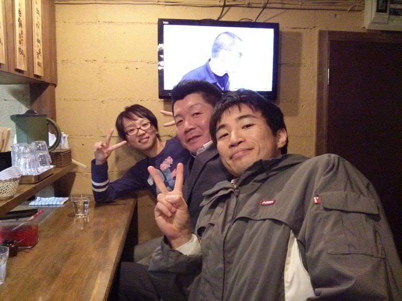 飛丸_記念写真1