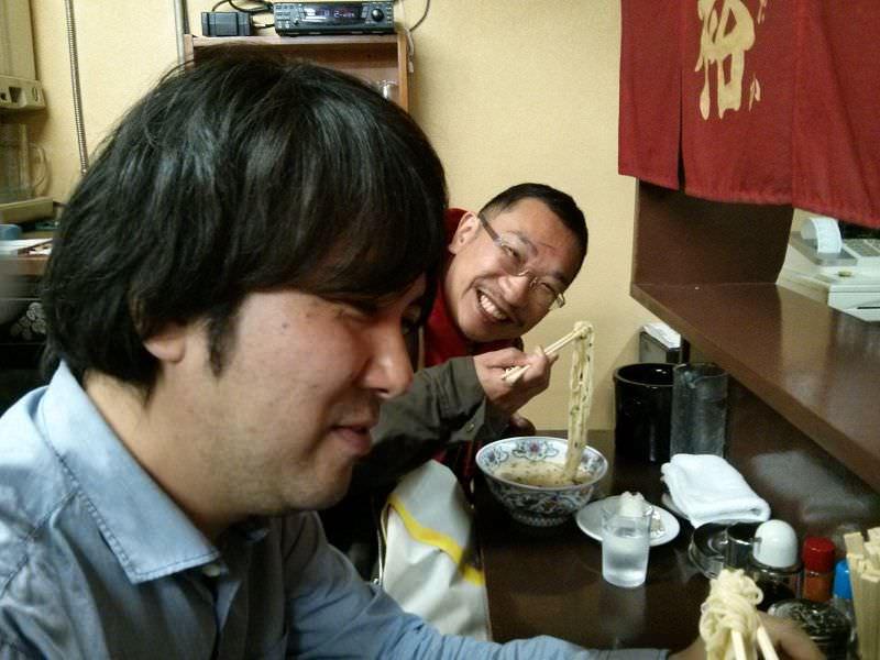 裕_記念写真3