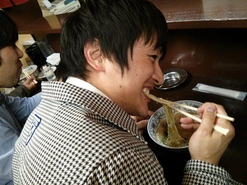 裕_記念写真4