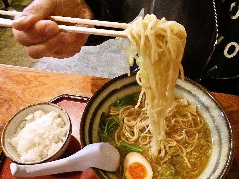 魚介ラーメン武蔵_リフトアップ