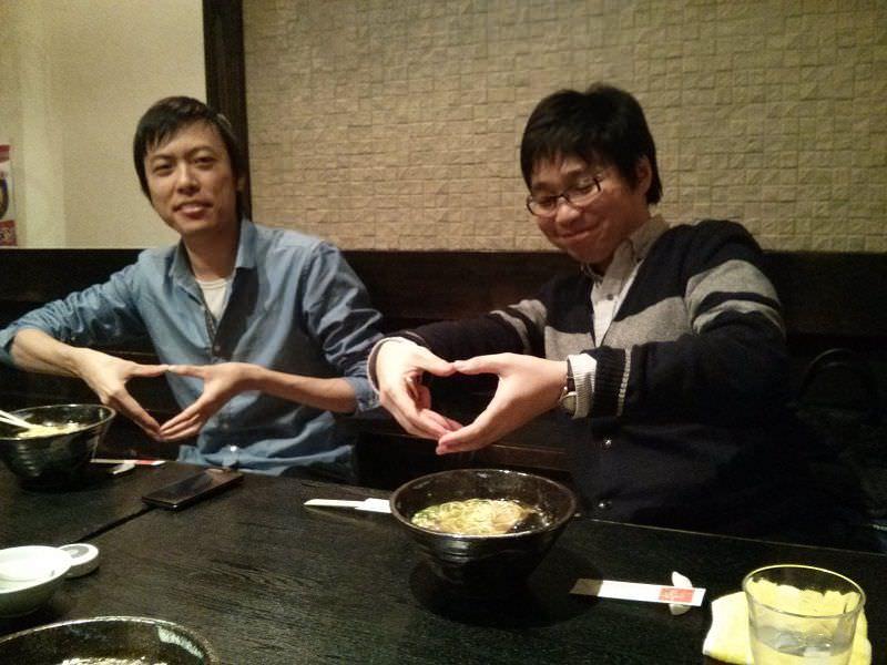 寿司ダイニングみらの_記念写真3