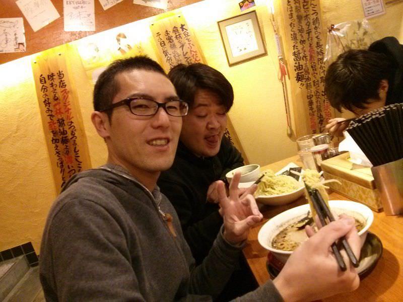 なごみや_記念写真5