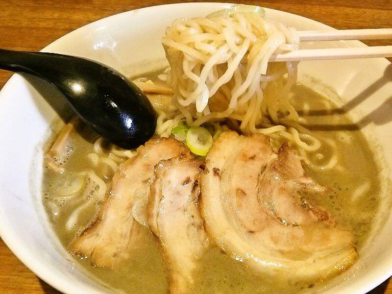 心生 麺商人_リフトアップ