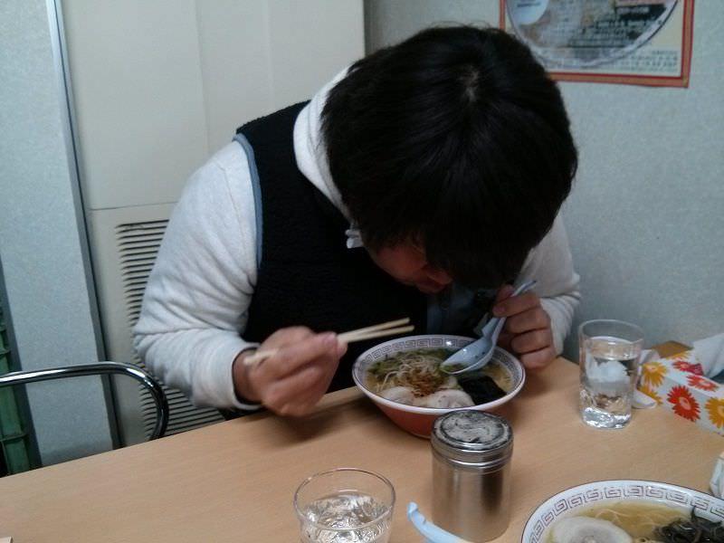 大輪_記念写真1