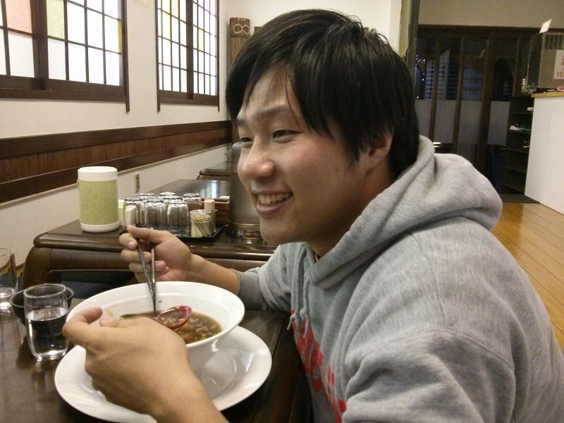 てしお醤油専門店_記念写真2