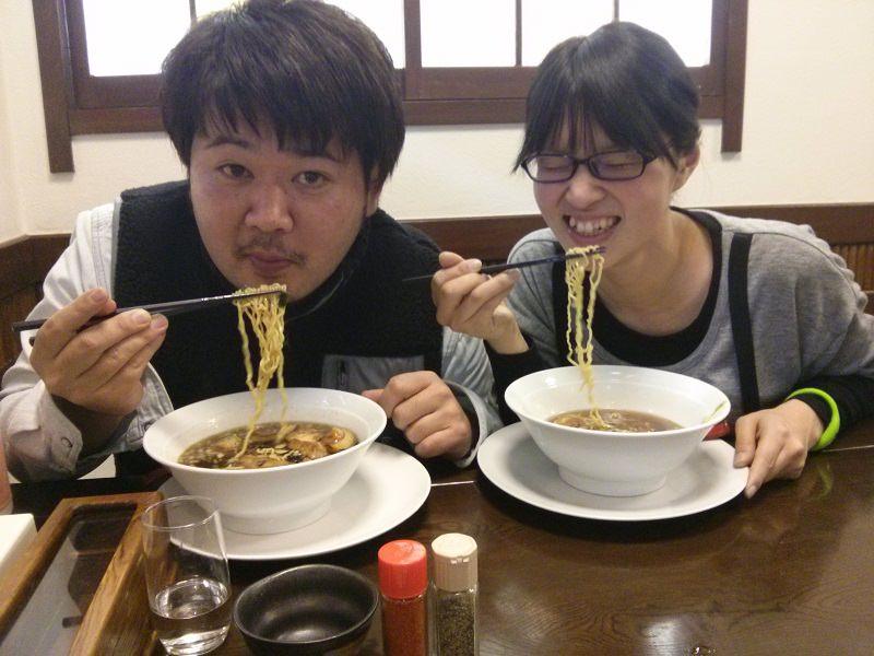 てしお醤油専門店_記念写真1