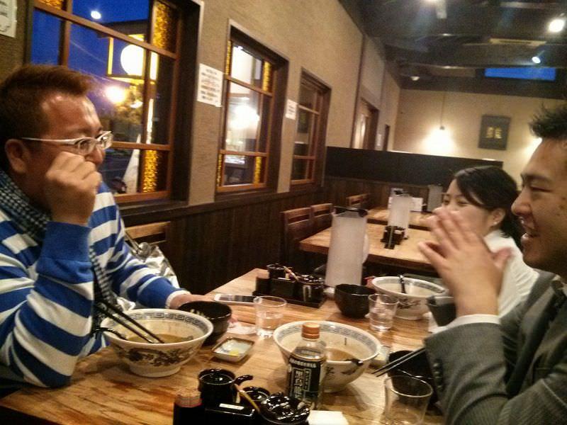 拉麺劉_記念写真3