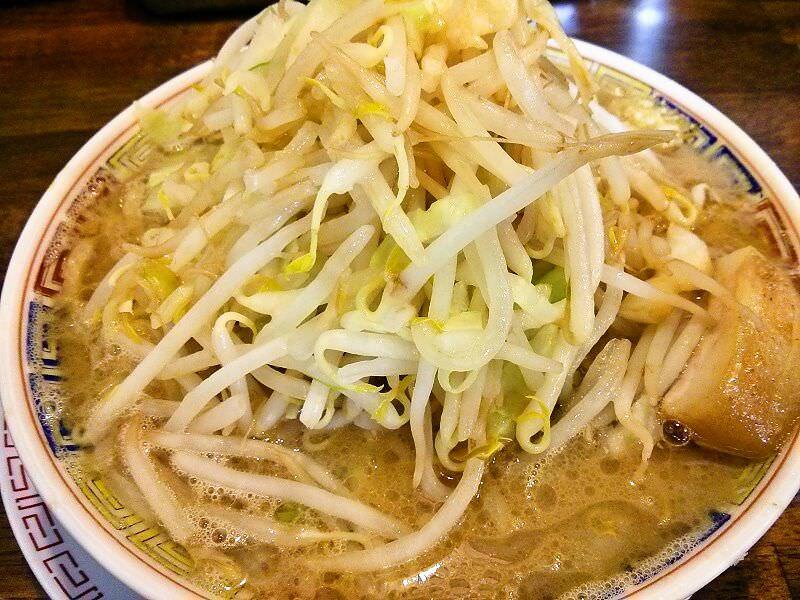 太一商店 浜線店|熊本県熊本市|ラーメン