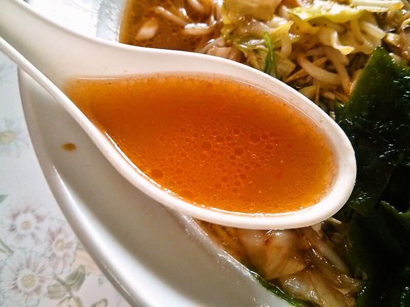 大春_スープ