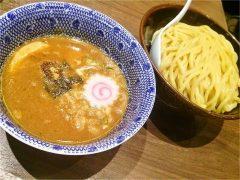 六厘舎ソラマチ店-つけ麺