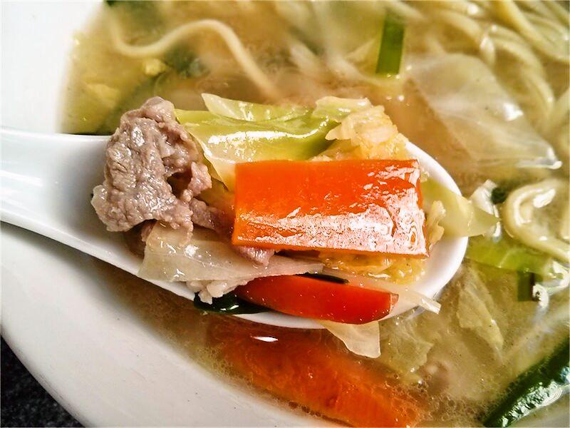 喜楽 野菜