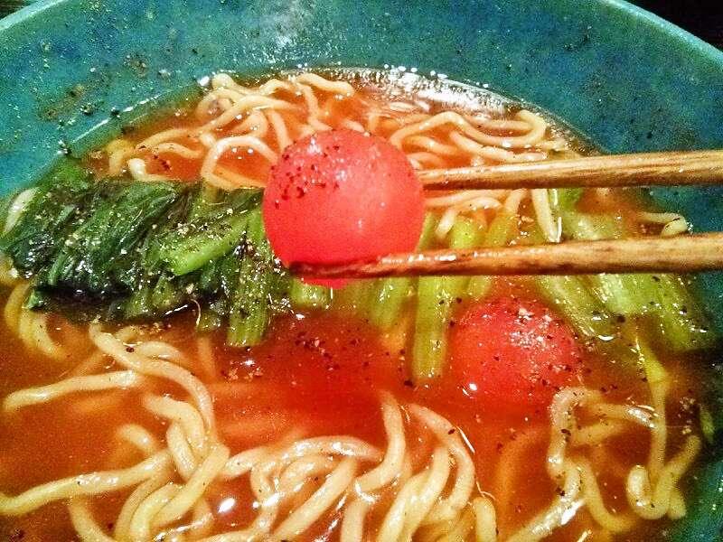 1 5gakuya トマト