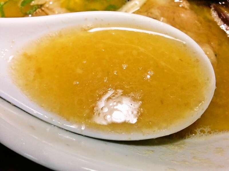 こだいこ スープ