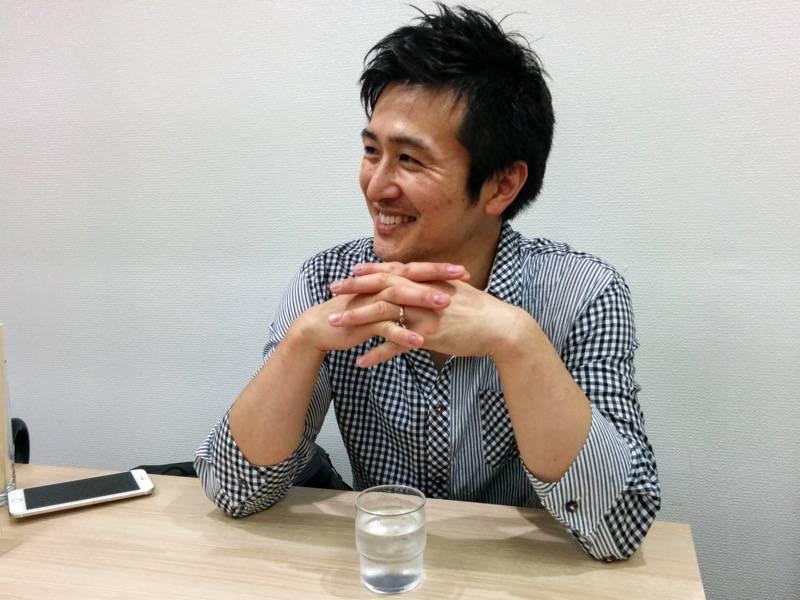 にぼいち ラーメンマン3