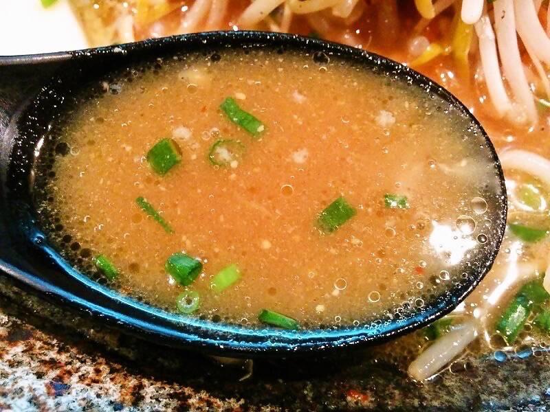 みそや スープ