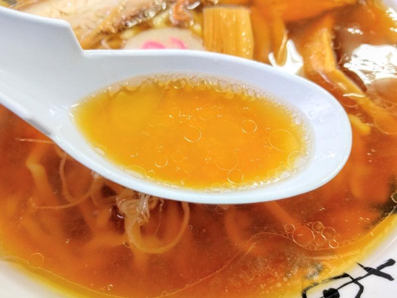 はせ川 スープ