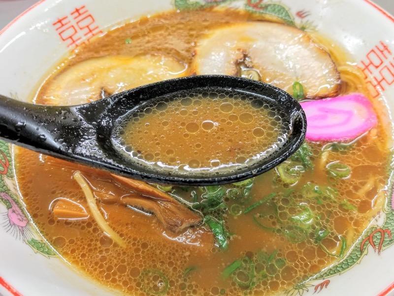 まるみ スープ