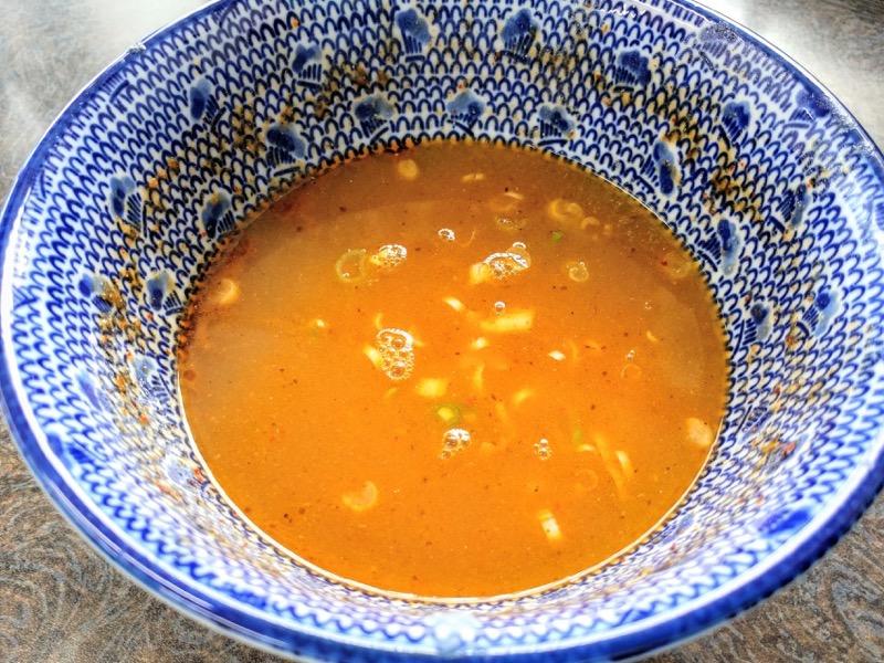 サキマサ 20スープ割り