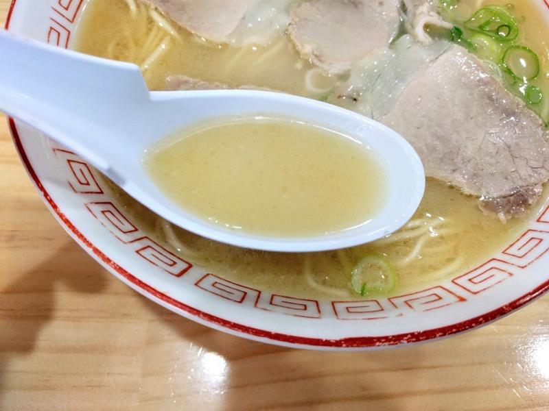 14スープ