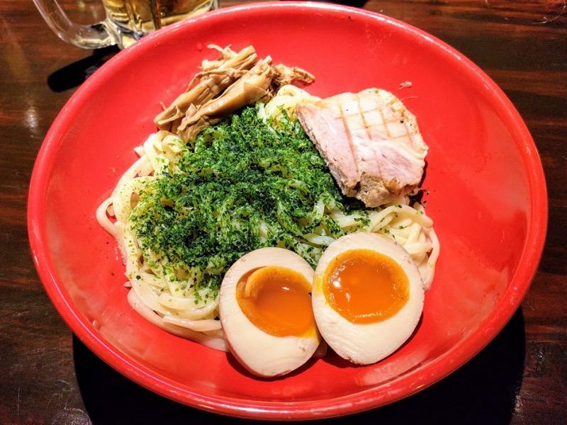 12オシム麺