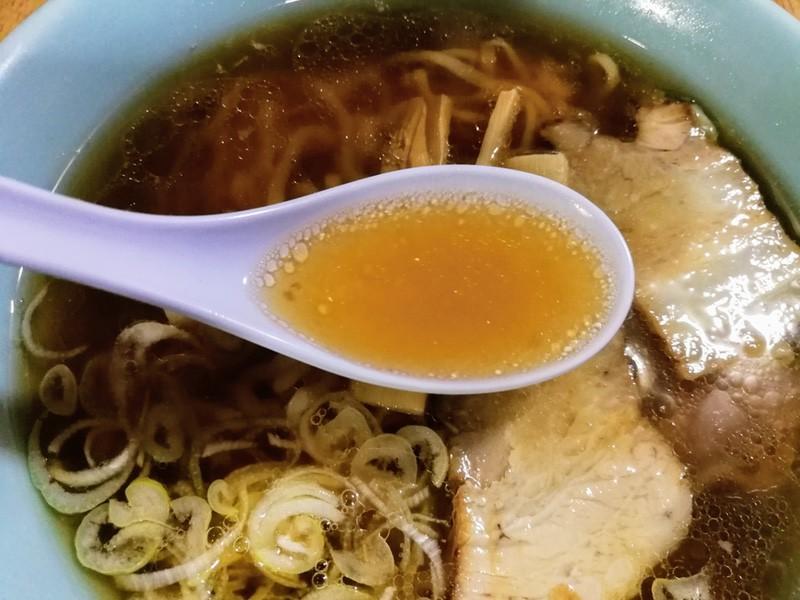 17スープ