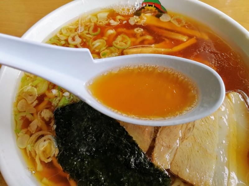 18スープ