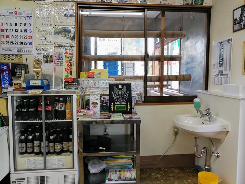 07製麺所