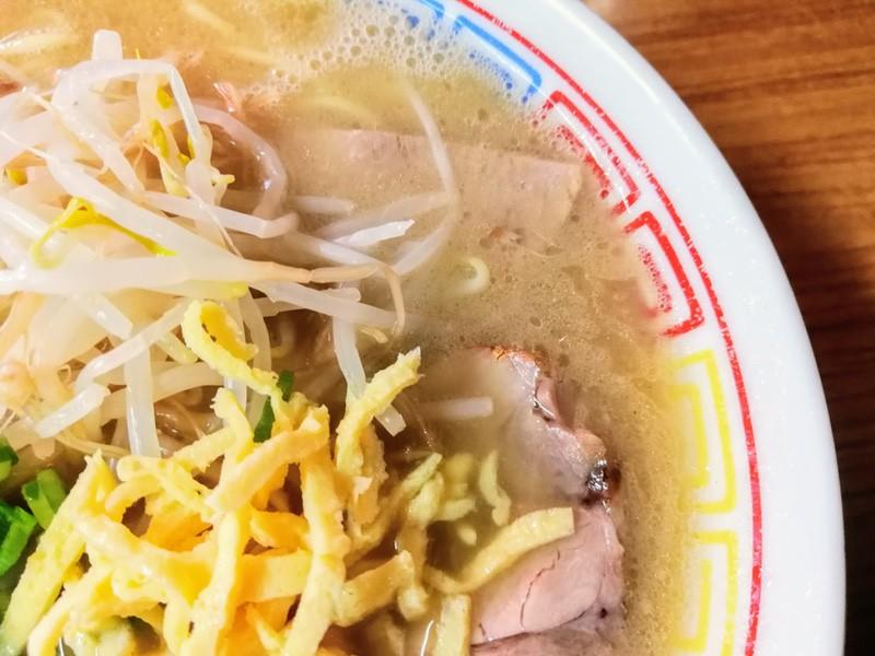 07スープ