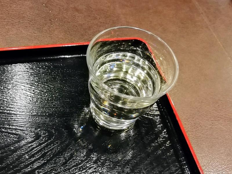08日本酒