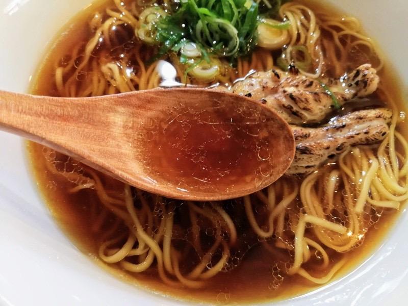 12スープ